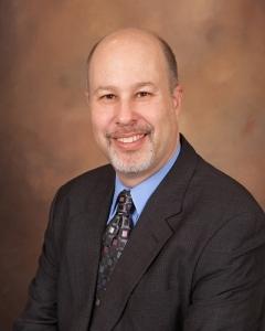 Bernard Rosenfeld